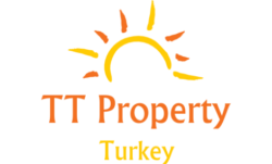 TT Property Turkey